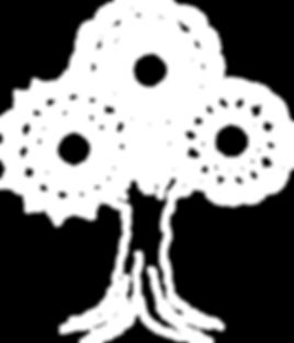 Restore and Awaken Mandala Logo