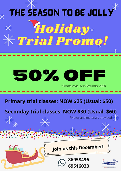 Holiday trial promo! (1) (1).png