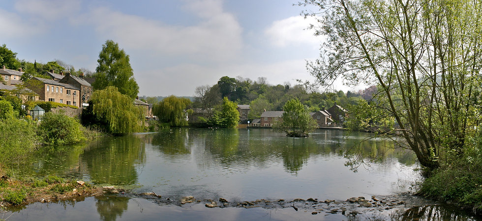 Cromford_mill_pond_crop.jpg