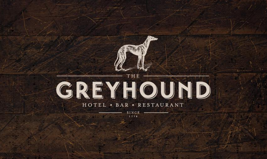 The Greyhound Hotel Restaurant Bar Cromford Cromford