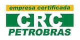 Certificado-CRC-PB.jpg