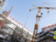 featBanner_civilConstruction.png