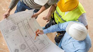 civil-engineers-looking-at-blueprints-47