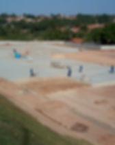 São Luis (1).jpg