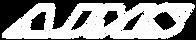 ajms logo.png