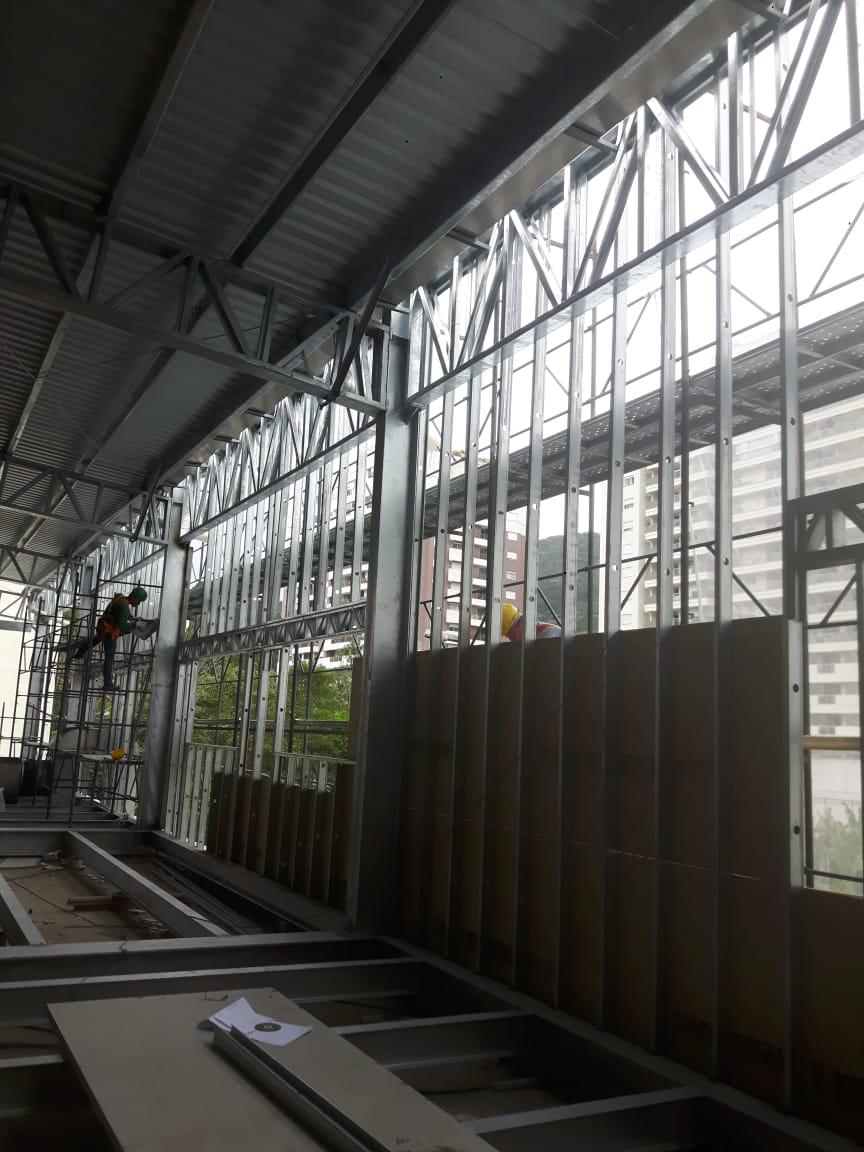 CEPON - OUTUBRO 2018 (3)