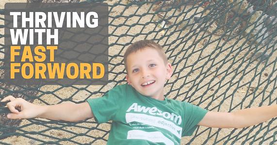 Развитие речи при аутизме с Fast ForWord.jpg