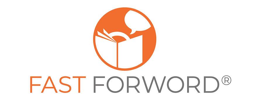 FFW-Logo1-vert.jpg