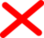cross-sign-png-13.png