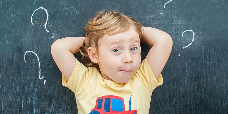 дефицит внимания и расстройства обучения.jpg