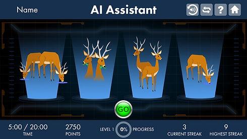 AI assistant.jpg