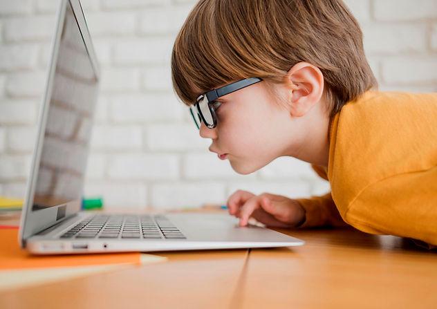 Как отследить признаки дислексии у учени