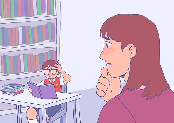 Как помочь ребенку с дислексией.png