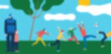 ФФН, РАС одноклассники, Fast ForWord, коррекция поведения, РАС, аутизм, аутизм исследования, помощь РАС, аутизм школа