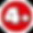 4plus-logo.png