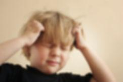 Терпимый стресс, Токсичный стресс, хронический стресс, Fast ForWord, Fast For Word, фаст фор ворд, дислексия, задержка речи, аутизм, стресс, гибкое мышление, когнитивные навыки