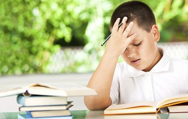 Чтение, Fast ForWord, дислексия, учимся читать, как развить беглое чтение, понимание прочитанного, декодирование, проблемы c декодированием, проблемы с чтением, чтение вслух, читать вслух