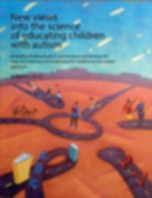Исследование об обучении детей с аутизмом (РАС).jpg