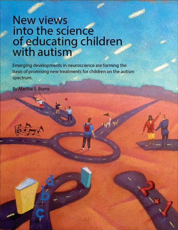 Исследование новой методики обучения детей с аутизмом (РАС).jpg