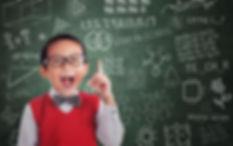 скачать бесплатно на русском, коррекционная речевая компьютерная программа fast forword отзывы,Развитие речи, Fast Word, Fast For Word, фаст фор ворд, дислексия, недоразвитие речи, аутизм, алалия, задержка в развитии, дефицит внимания, РАС, ОНР