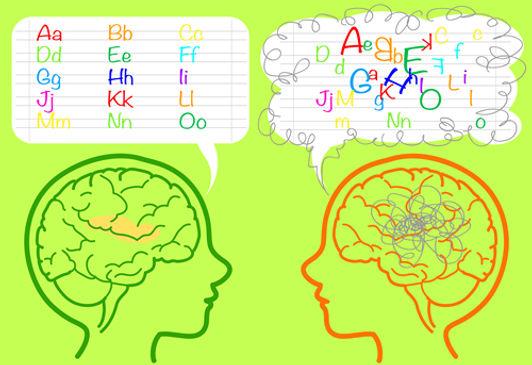 понять дислексию.jpg