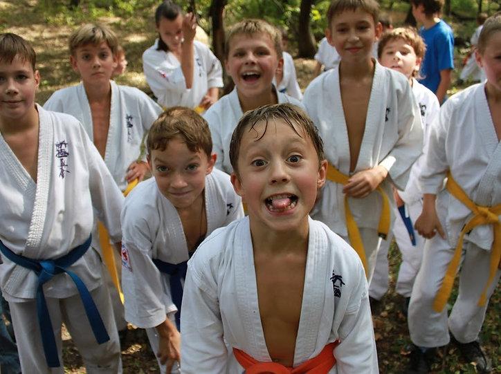 Какой спорт для ребенка с СДВГ лучший.jpg