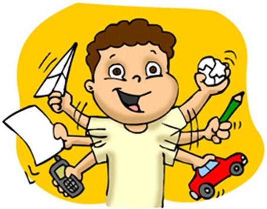 СДВГ, FFW, Fast ForWord, Fast For Word, Фаст фо ворд, фаст фор ворд, дислексия, задержка речи, аутизм, аллалия, задержка в развитии, рассеяное внимание