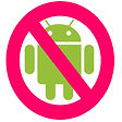 Apple-rejects-Android-magazine-app.jpg