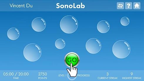 Упражнение SonoLab развитие речи для взрослых.jpg