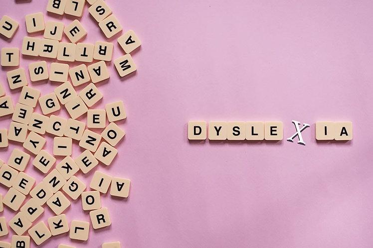 симптомы дислексии по возрасту.jpg