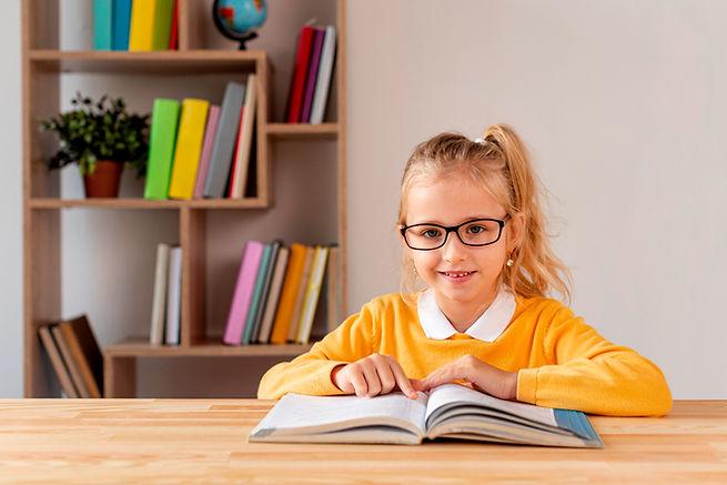 9 ключевых навыков чтения.jpg