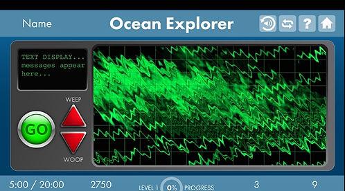 OCEAN explorer.jpg