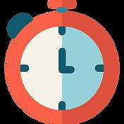 Занятия 30-50 минут в день.png