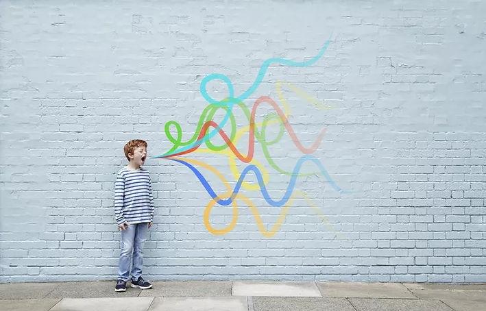 ребенок с аутизмом речь.jpg