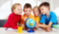 Социализация, Fast ForWord, Fast For Word, Социальное коммуникативное расстройство, СКР, СДВГ, аутизм, фонематический слух, задержка в развитии, дефицит внимания