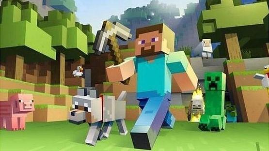 Minecraft и развитие ребенка.jpg