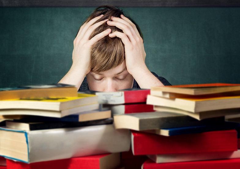ребенок не может читать.jpg