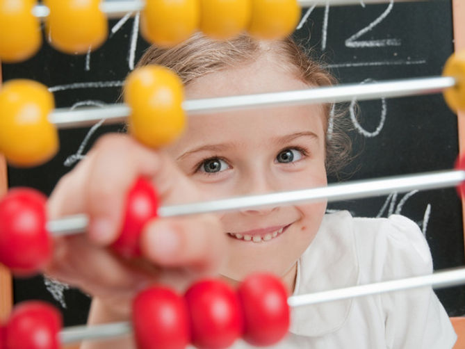 FFW, Fast ForWord, Фаст фо ворд, фаст фор ворд, СДВГ, аутизм, НСО, проблемы с учебой, особенный ребенок, школа, учителя, развитие ребенка в школе, нейропластичность, проблемы с математикой, чувство числа, дискалькулия, помощь с математикой