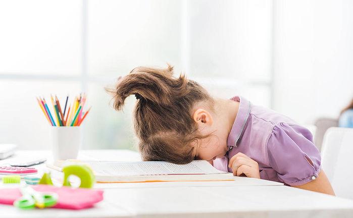 Как справиться со стрессом ребенка.jpg