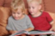 Чтение, Fast ForWord, дислексия, учимся читать, проблемы обучения, проблемы с чтением, чтение вслух, полюбить книги, читать вслух важно