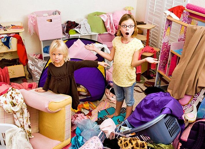 как организовать ребенка с СДВГ.jpg