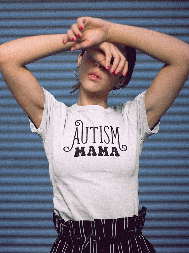 аутизм мама, РАС родители, Fast ForWord, коррекция поведения, РАС, аутизм, аутизм исследования, помощь РАС, аутизм развитие речи