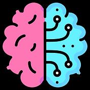 Пластичность мозга.png