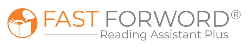 FFW Reading Assistant Plus.png