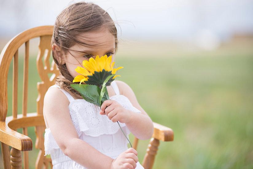 как ребенку справиться со стеснительностью.jpg