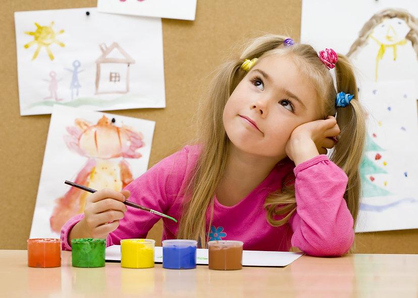Как культурное развитие влияет на успеваемость учеников.jpg