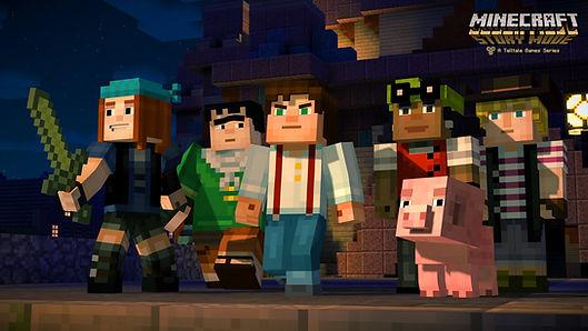 Minecraft, Развитие речи, Fast Word, Fast For Word, фаст фор ворд, речевое развитие у детей, задержка в развитии, дефицит внимания, ОНР