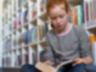Чтение, Fast ForWord, дислексия, учимся читать, как развить беглое чтение, понимание прочитанного, декодирование, проблемы c декодированием, проблемы с чтением, чтение вслух, читать вслух, ребенок медленно читает, медленное чтение