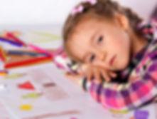 FFW, Fast ForWord, Fast For Word, Фаст фо ворд, фаст фор ворд, СДВГ, дефицит внимания, гиперактивность, проблемы с учебой, расстройство обучения, мыслит нереалистично, витает в облаках, прокрастинация, научить расставлять приоритеты, особенный ребенок