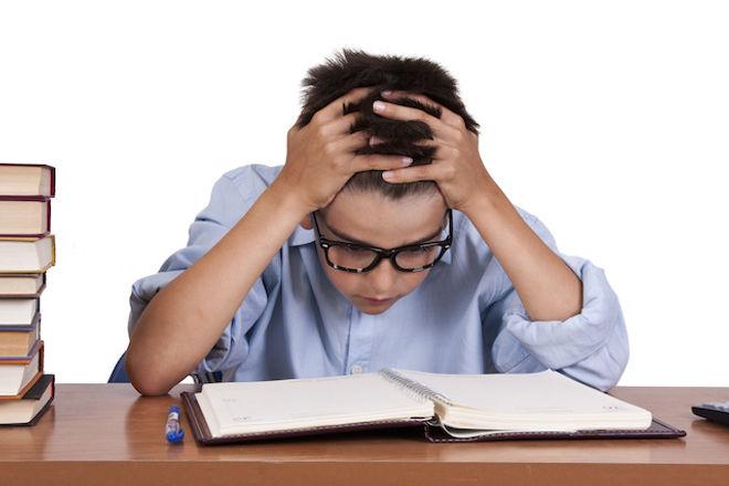 FFW, Fast ForWord, Фаст фо ворд, фаст фор ворд, СДВГ, аутизм, НСО, проблемы с учебой, особенный ребенок, стресс, тревожность, хронический стресс, стресс и тревожность разница